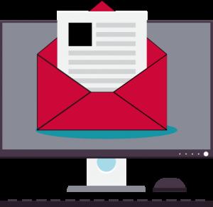 Email_Contactez_Nous